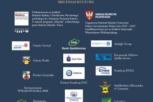 Program XVI Festiwalu Musica Sacromontana_7