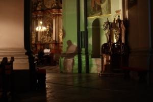 Spektakl Poetycko – Muzyczny 2010_13