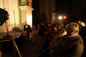 Spektakl Poetycko – Muzyczny 2010_17