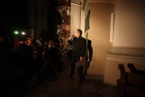 Spektakl Poetycko – Muzyczny 2010_18