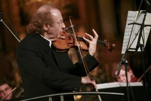 VI Festiwal Muzyki Oratoryjnej - Niedziela 25 września 2011_18