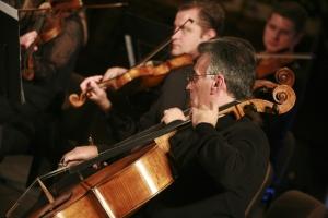 VI Festiwal Muzyki Oratoryjnej - Niedziela 25 września 2011_20