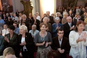 VI Festiwal Muzyki Oratoryjnej - Niedziela 25 września 2011_35