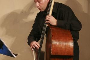 VI Festiwal Muzyki Oratoryjnej - Niedziela 25 września 2011_40