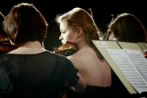 VI Festiwal Muzyki Oratoryjnej - Niedziela 25 września 2011_45