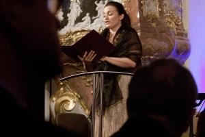 VI Festiwal Muzyki Oratoryjnej - Sobota 1 października 2011_17