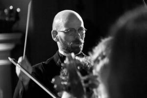 VI Festiwal Muzyki Oratoryjnej - Sobota 1 października 2011_20