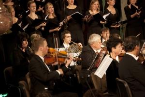 VI Festiwal Muzyki Oratoryjnej - Sobota 24 września 2011_14