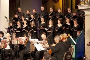 VI Festiwal Muzyki Oratoryjnej - Sobota 24 września 2011_3