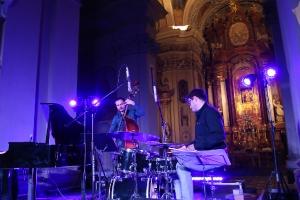 VI Świętogórskie Zaduszki Jazzowe 2015_10