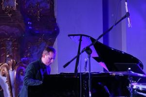 VI Świętogórskie Zaduszki Jazzowe 2015_17