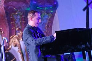 VI Świętogórskie Zaduszki Jazzowe 2015_20