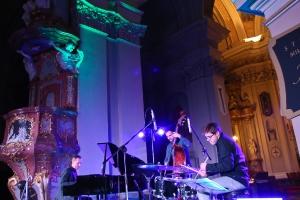 VI Świętogórskie Zaduszki Jazzowe 2015_21
