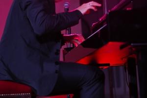 VI Świętogórskie Zaduszki Jazzowe 2015_23