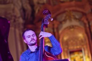 VI Świętogórskie Zaduszki Jazzowe 2015_25