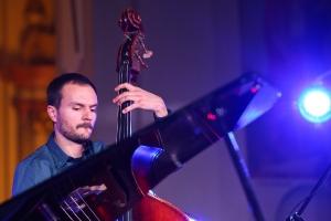 VI Świętogórskie Zaduszki Jazzowe 2015_40