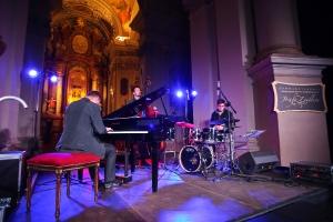 VI Świętogórskie Zaduszki Jazzowe 2015_42