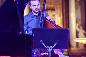 VI Świętogórskie Zaduszki Jazzowe 2015_4