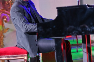 VI Świętogórskie Zaduszki Jazzowe 2015_6
