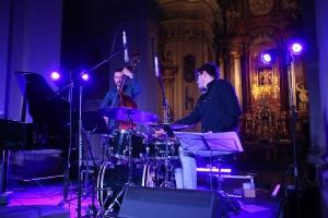 VI Świętogórskie Zaduszki Jazzowe 2015_9