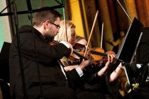 VII Festiwal Muzyki Oratoryjnej - Niedziela 30 września 2012_11