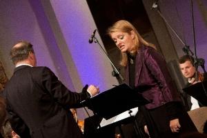 VII Festiwal Muzyki Oratoryjnej - Niedziela 30 września 2012_17
