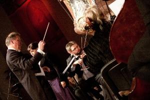 VII Festiwal Muzyki Oratoryjnej - Niedziela 30 września 2012_19
