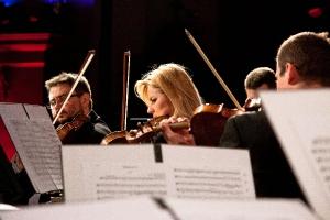 VII Festiwal Muzyki Oratoryjnej - Niedziela 30 września 2012_20