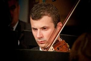 VII Festiwal Muzyki Oratoryjnej - Niedziela 30 września 2012_32