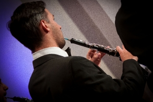 VII Festiwal Muzyki Oratoryjnej - Niedziela 30 września 2012_35