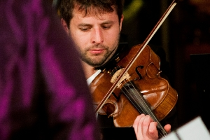 VII Festiwal Muzyki Oratoryjnej - Niedziela 30 września 2012_44