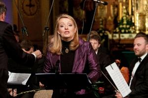VII Festiwal Muzyki Oratoryjnej - Niedziela 30 września 2012_47