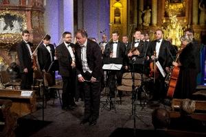 VII Festiwal Muzyki Oratoryjnej - Niedziela 30 września 2012_54