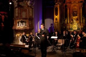 VII Festiwal Muzyki Oratoryjnej - Niedziela 30 września 2012_59
