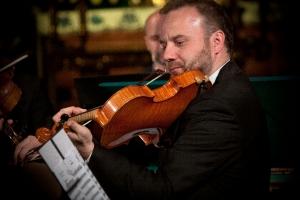 VII Festiwal Muzyki Oratoryjnej - Niedziela 30 września 2012_60