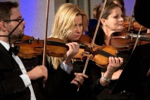 VII Festiwal Muzyki Oratoryjnej - Niedziela 30 września 2012_61