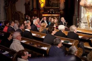 VII Festiwal Muzyki Oratoryjnej - Niedziela 30 września 2012_62