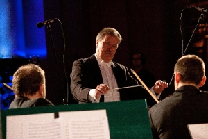 VII Festiwal Muzyki Oratoryjnej - Niedziela 30 września 2012_63
