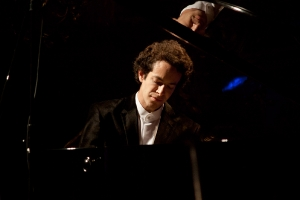 VII Festiwal Muzyki Oratoryjnej - Niedziela 7 paździenika 2012_12
