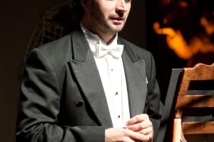 VII Festiwal Muzyki Oratoryjnej - Niedziela 7 paździenika 2012_20