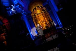 VII Festiwal Muzyki Oratoryjnej - Niedziela 7 paździenika 2012_22
