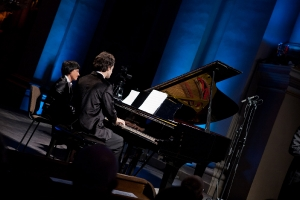 VII Festiwal Muzyki Oratoryjnej - Niedziela 7 paździenika 2012_23