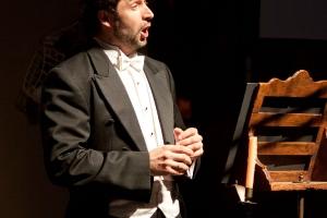 VII Festiwal Muzyki Oratoryjnej - Niedziela 7 paździenika 2012_24