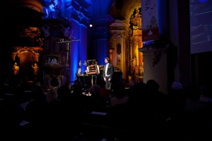 VII Festiwal Muzyki Oratoryjnej - Niedziela 7 paździenika 2012_28