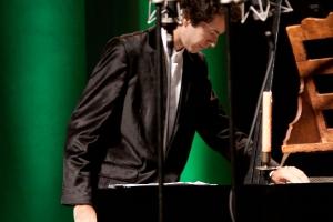 VII Festiwal Muzyki Oratoryjnej - Niedziela 7 paździenika 2012_29