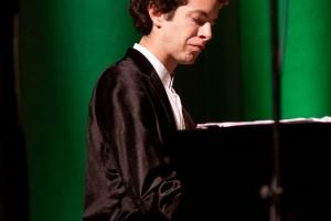 VII Festiwal Muzyki Oratoryjnej - Niedziela 7 paździenika 2012_30