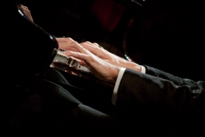 VII Festiwal Muzyki Oratoryjnej - Niedziela 7 paździenika 2012_31