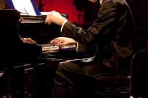 VII Festiwal Muzyki Oratoryjnej - Niedziela 7 paździenika 2012_34