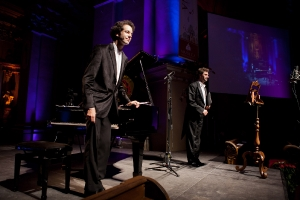 VII Festiwal Muzyki Oratoryjnej - Niedziela 7 paździenika 2012_39