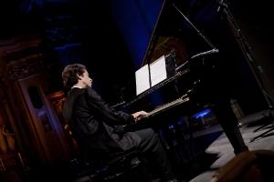 VII Festiwal Muzyki Oratoryjnej - Niedziela 7 paździenika 2012_40